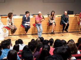 Un Comitato per il Public Engagement