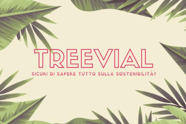 Treevial
