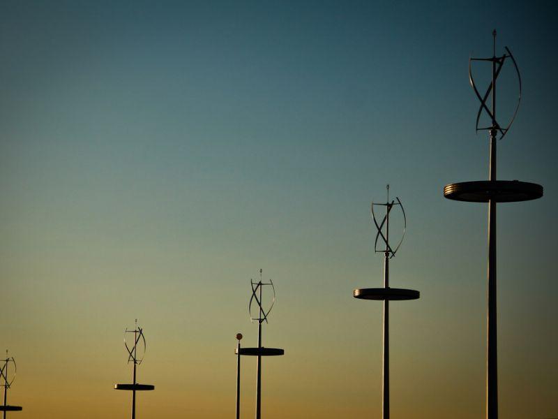 L'energia secondo me: il contest targato Scienza Attiva